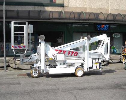 TZX-170-R