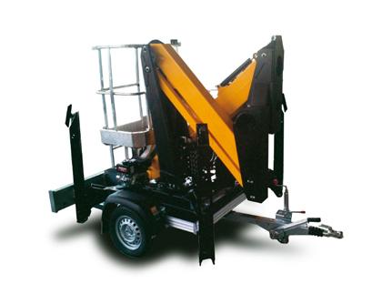 x-range-x-trailer